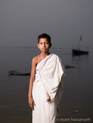 Sadhu-Varanasi-12