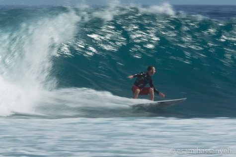 28-07-13 Desert Point RAW-63