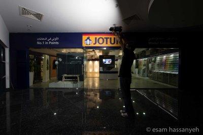 Jotun Showroom Blog-17