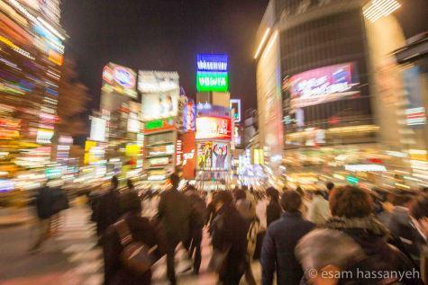 Shibuya-2