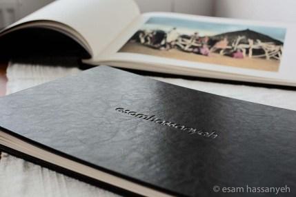 esamhassanyeh blog-5