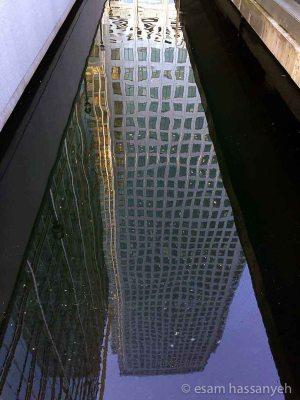 1-Canada-Sq-Reflection-