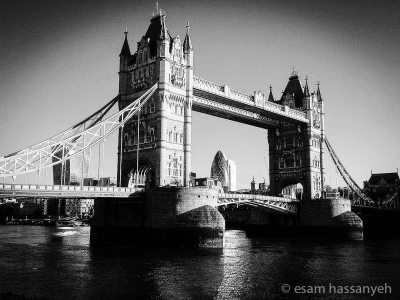 Tower-Bridge-Sunrise