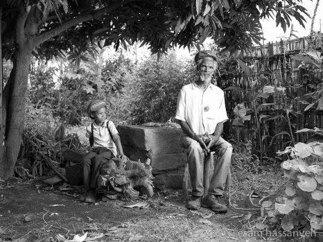 rastafarians-of-sheshamane-10