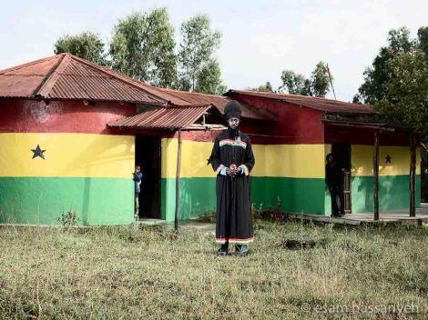 rastafarians-of-sheshamane-12