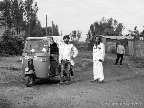 rastafarians-of-sheshamane-13