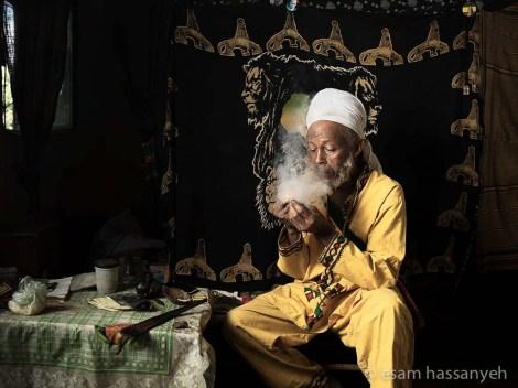 rastafarians-of-sheshamane-14