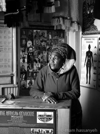 rastafarians-of-sheshamane-18