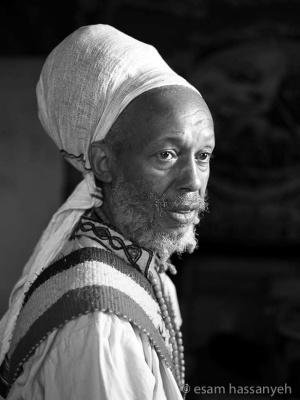 rastafarians-of-sheshamane-2
