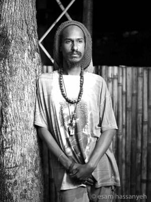 rastafarians-of-sheshamane-28