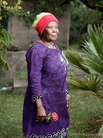 rastafarians-of-sheshamane-3