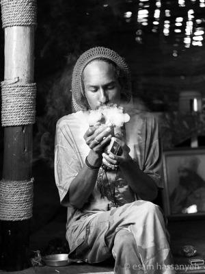 rastafarians-of-sheshamane-30