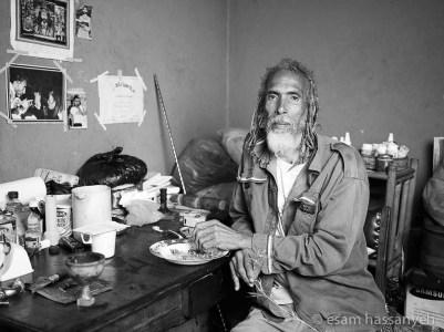 rastafarians-of-sheshamane-31