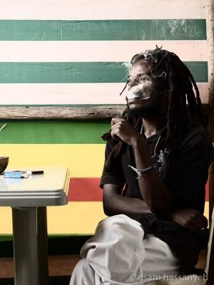 rastafarians-of-sheshamane-33
