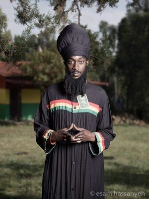 rastafarians-of-sheshamane-4