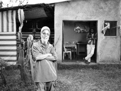 rastafarians-of-sheshamane-41