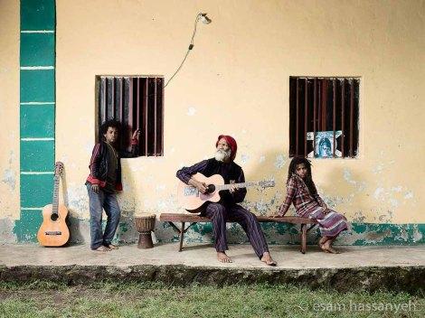 rastafarians-of-sheshamane-5