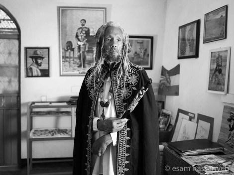 rastafarians-of-sheshamane-9